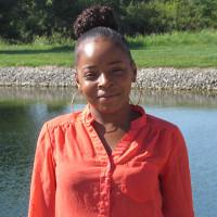 Brittney, Care Coordinator